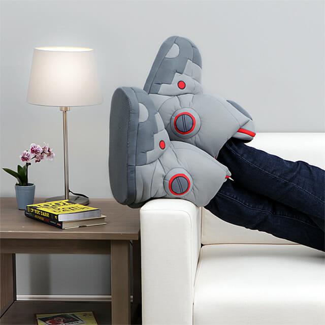 pantufas-robo-giant-robot_2