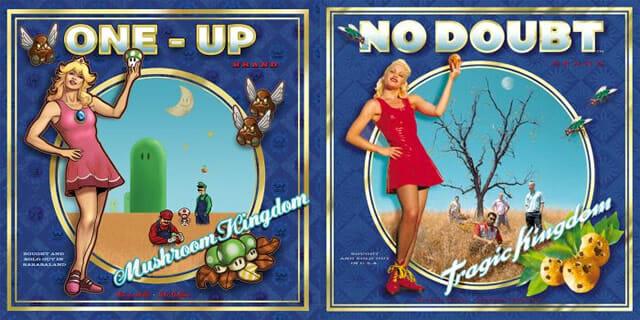 parodias-capas-discos_22