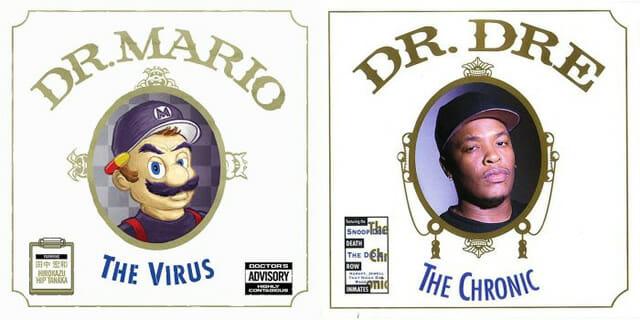 parodias-capas-discos_9