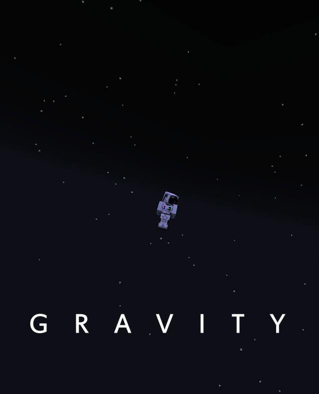 posteres-filmes-minecraft_11