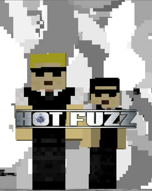 posteres-filmes-minecraft_12