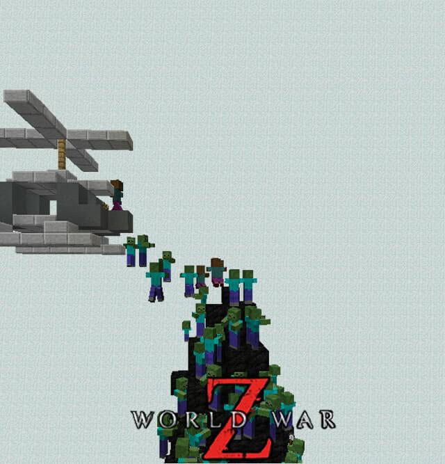 posteres-filmes-minecraft_14