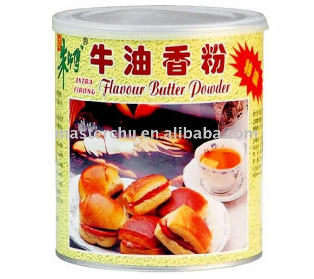 produtos-bizarros-venda-alibaba_1