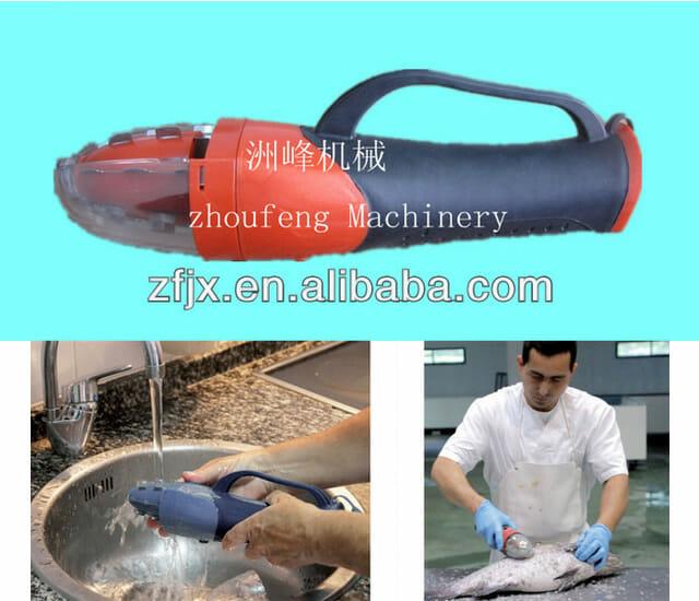 produtos-bizarros-venda-alibaba_2
