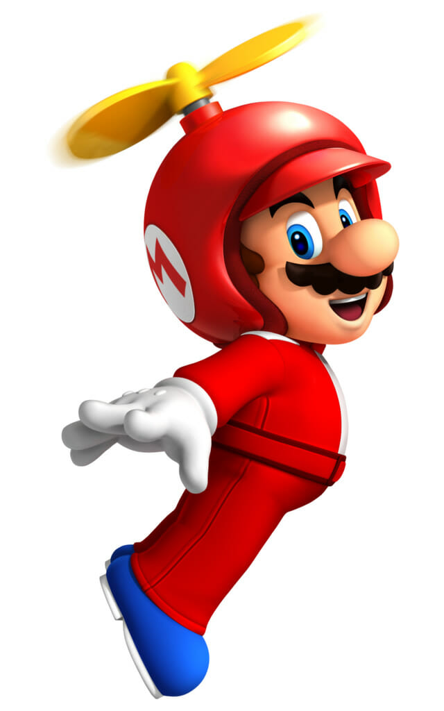 uniformes-esquisitos-super-mario_2