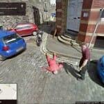 assassinato-google-street-view