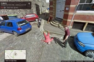 assassinato-google-street-view