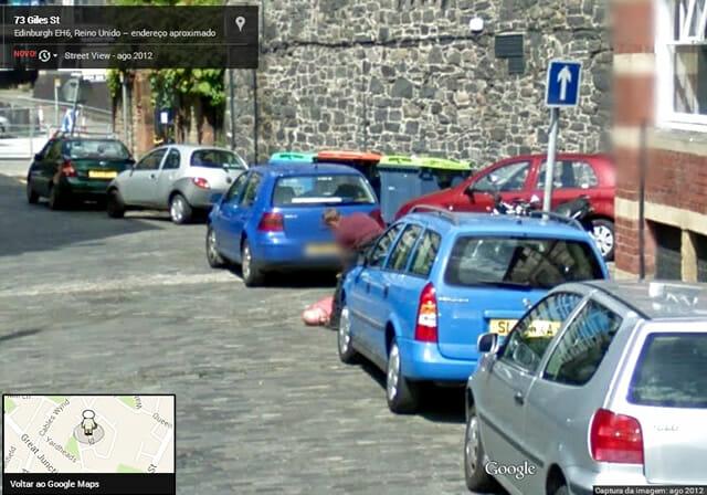 assassinato-google-street-view_1