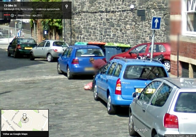 assassinato-google-street-view_1