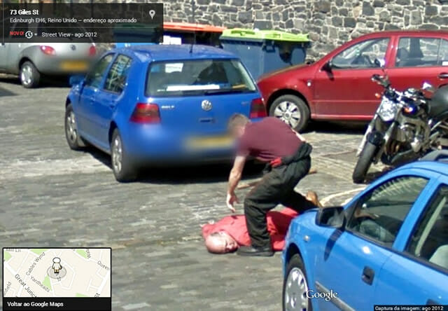 assassinato-google-street-view_2