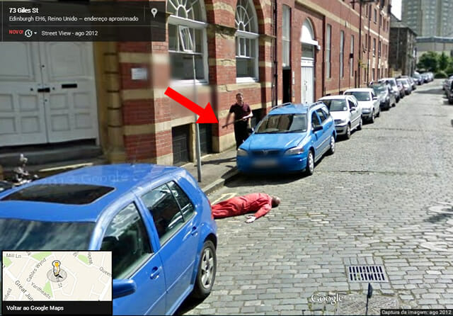 assassinato-google-street-view_3