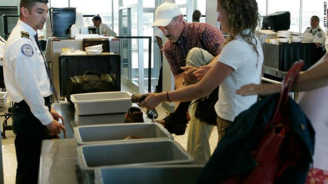 coisas-bizarras-confiscadas-aeroportos_1