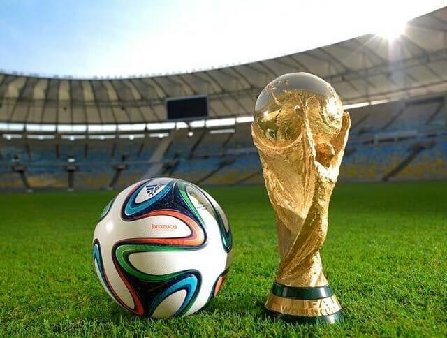 coisas-brasil-poderia-ter-comprado-copa-do-mundo
