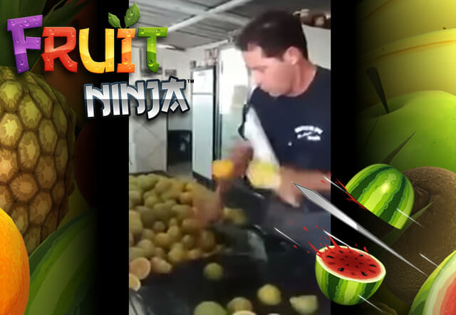 fruit-ninja-vida-real