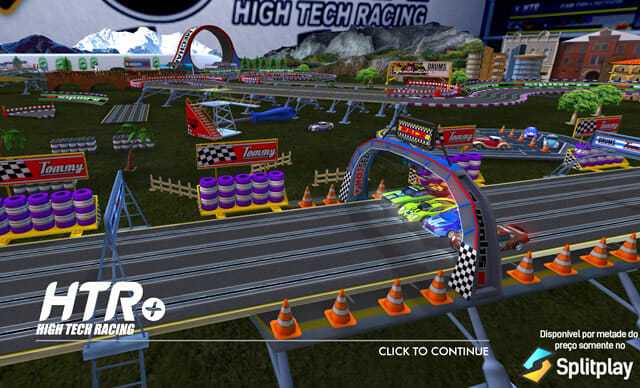 htr-high-tech-racing_1