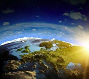 lugares-extremos-planeta-terra