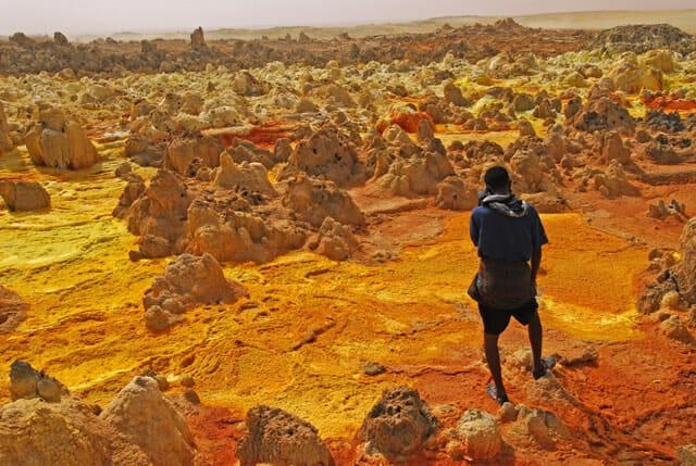 lugares-extremos-planeta-terra_13