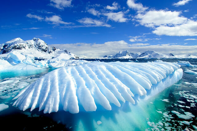 lugares-extremos-planeta-terra_16