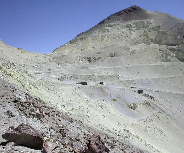 lugares-extremos-planeta-terra_19