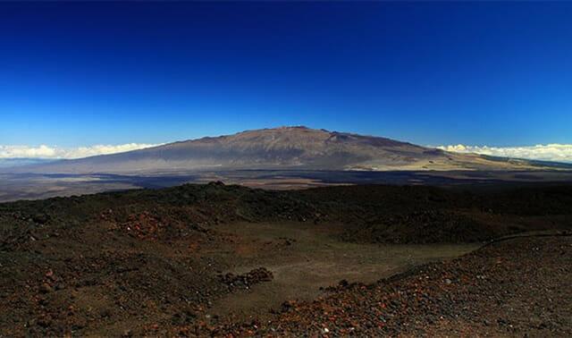 lugares-extremos-planeta-terra_5