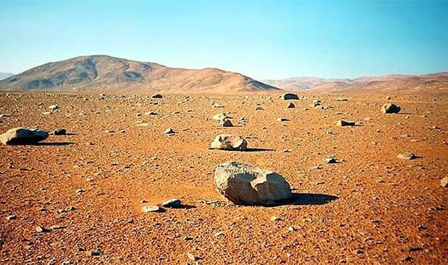lugares-extremos-planeta-terra_7