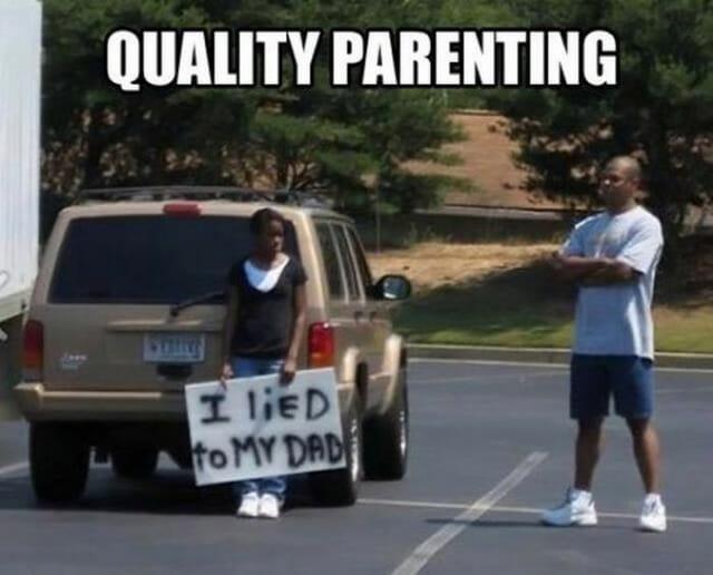 melhores-pais-do-mundo_11