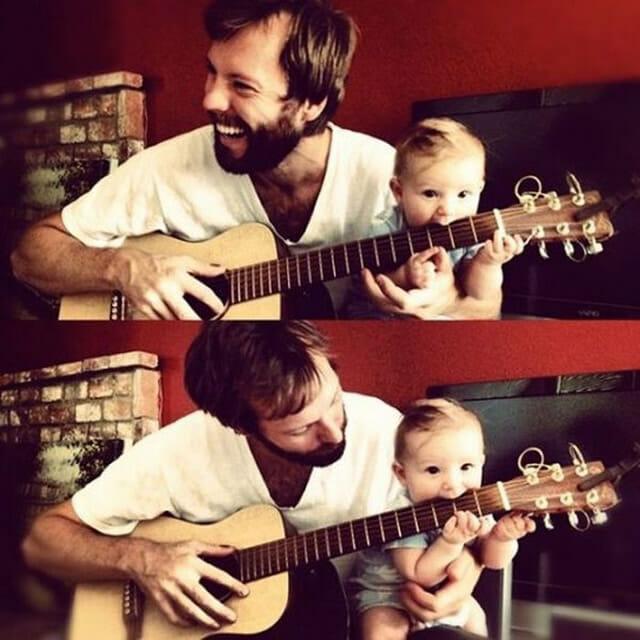 melhores-pais-do-mundo_16