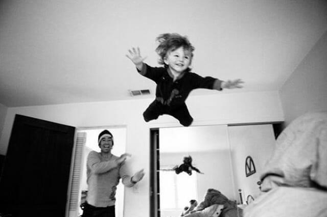 melhores-pais-do-mundo_24