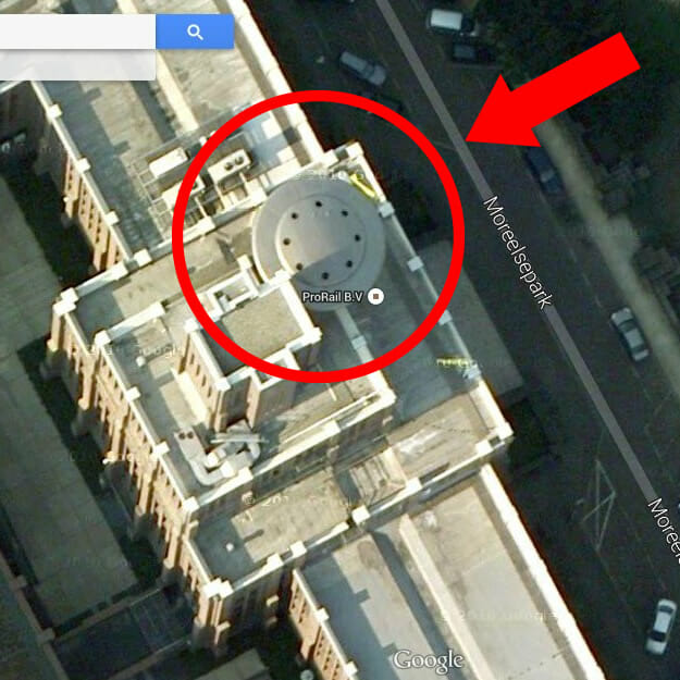 misterios-intrigantes-google-maps