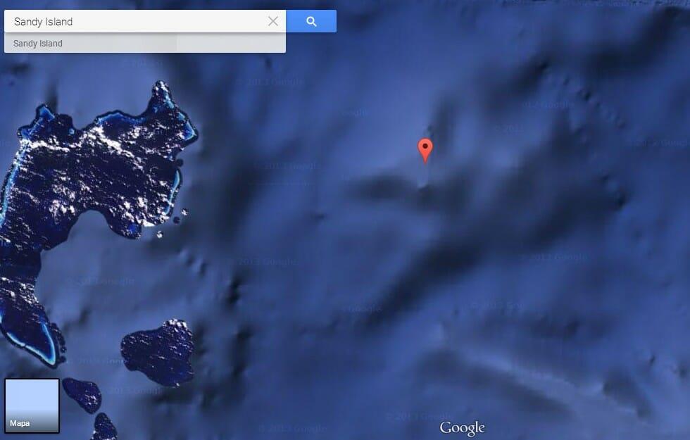 misterios-intrigantes-google-maps_10