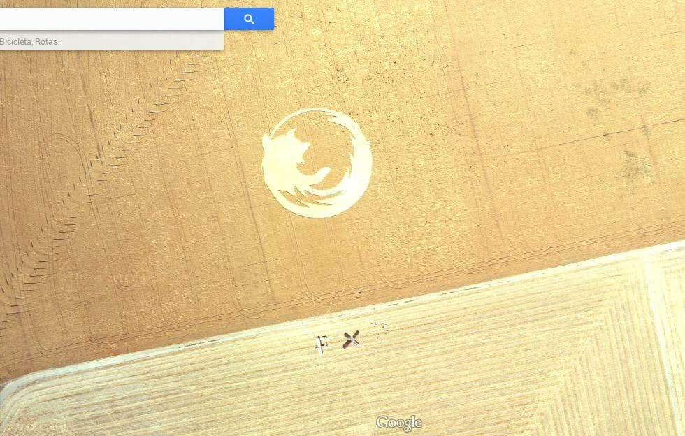 misterios-intrigantes-google-maps_2