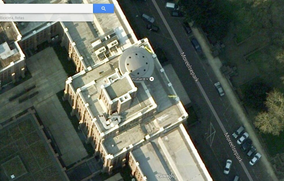 misterios-intrigantes-google-maps_6