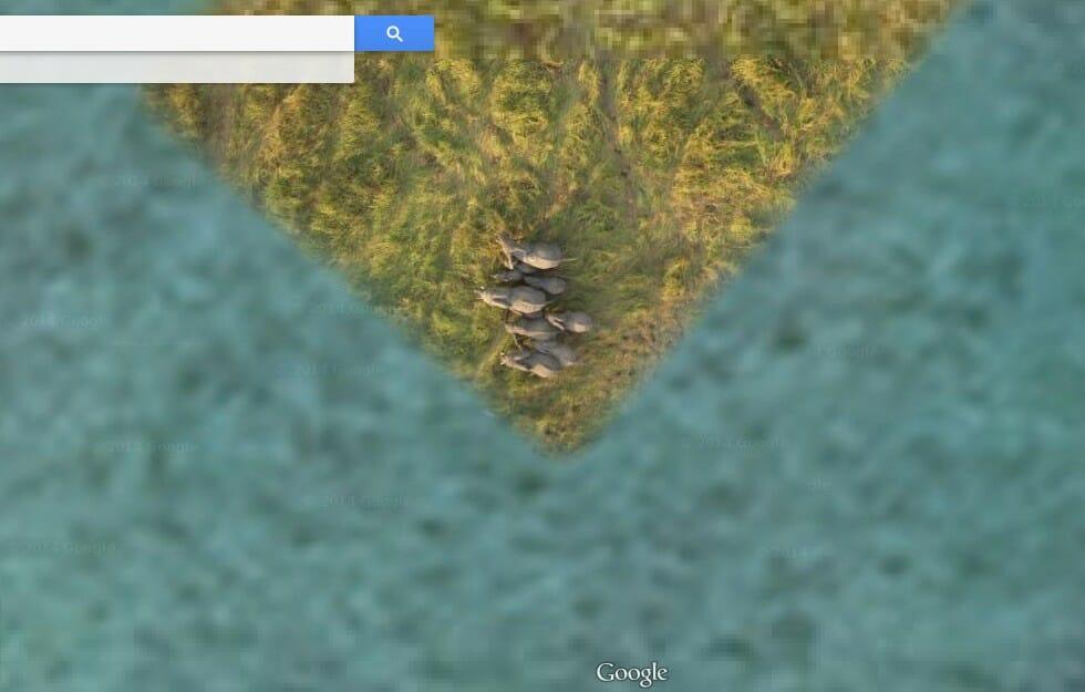 misterios-intrigantes-google-maps_7