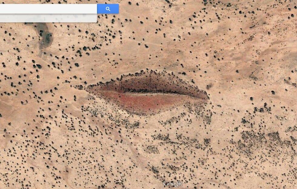 misterios-intrigantes-google-maps_8