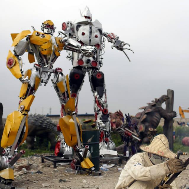 replicas-reais-transformers-china