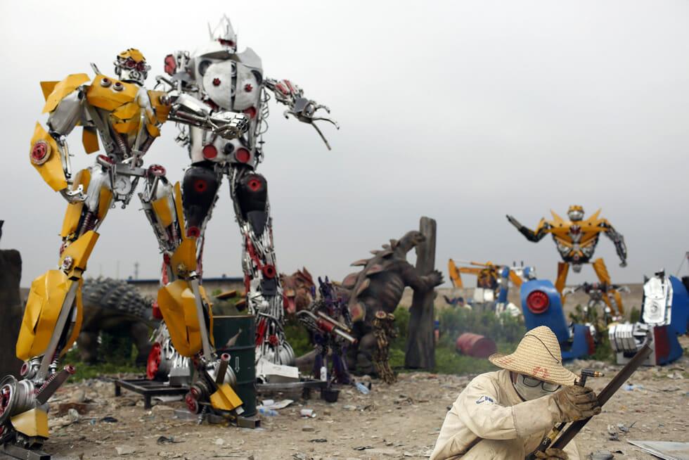 replicas-reais-transformers-china_1