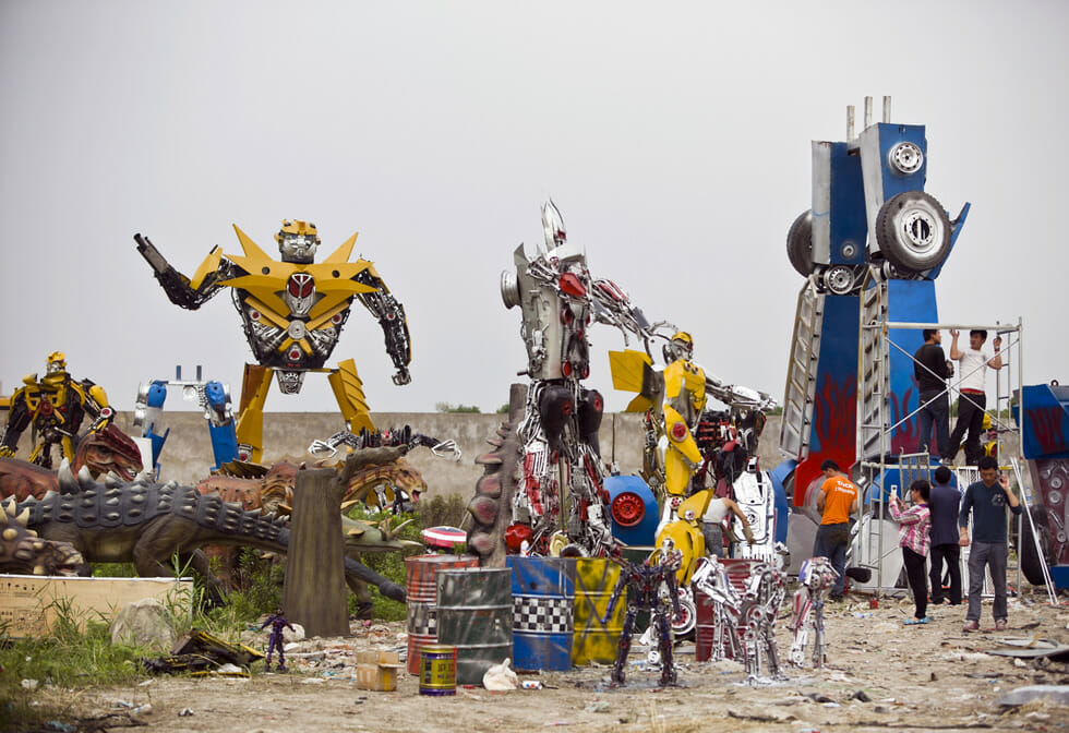 replicas-reais-transformers-china_2