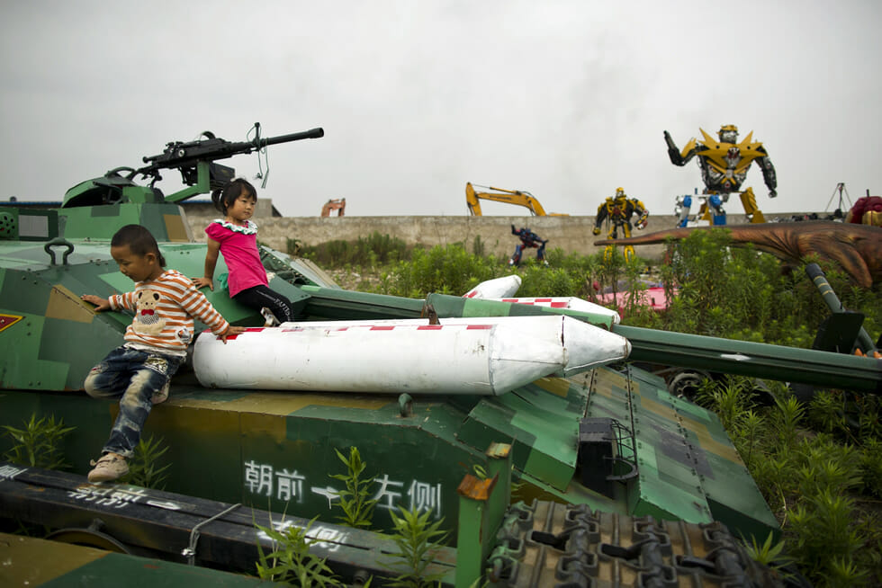 replicas-reais-transformers-china_4