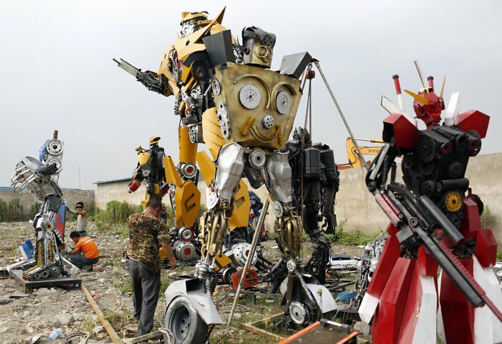 replicas-reais-transformers-china_7