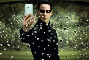 atores-tirando-selfies-filmes