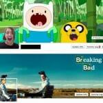 As 12 capas e fotos de perfil do Facebook mais criativas de todos os tempos