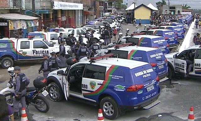 carros-policia-brasil_10