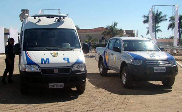 carros-policia-brasil_14