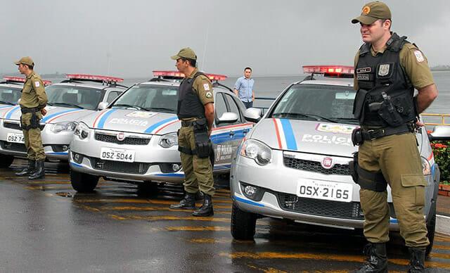 carros-policia-brasil_17