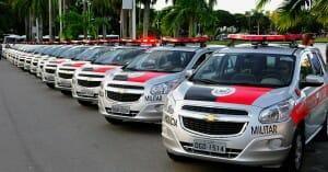 carros-policia-brasil_19
