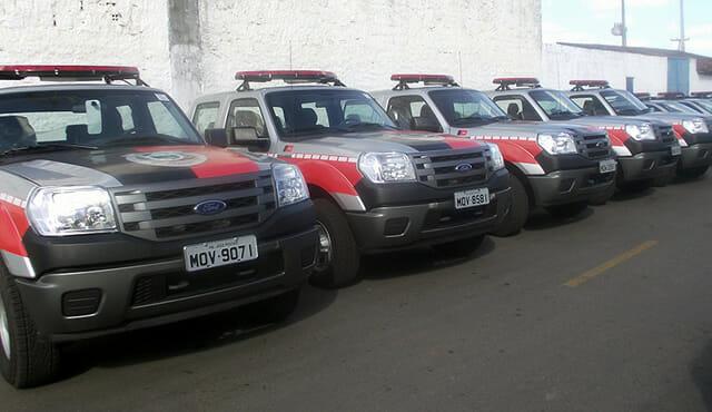 carros-policia-brasil_20