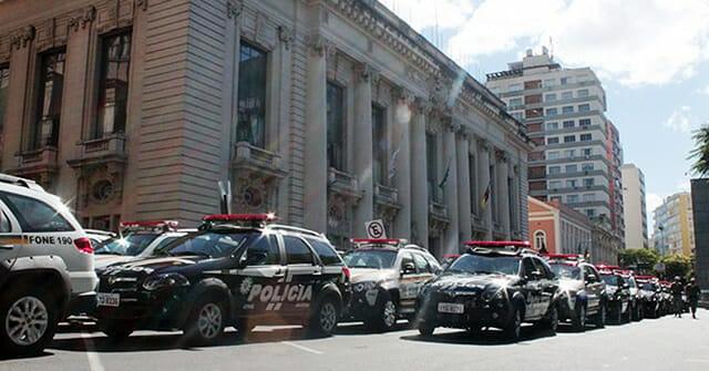 carros-policia-brasil_28