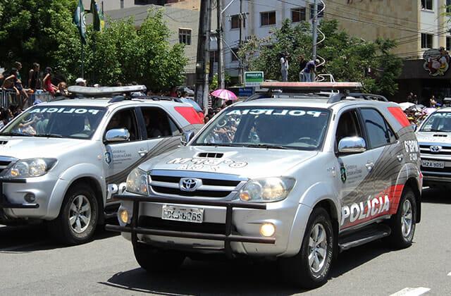 carros-policia-brasil_3