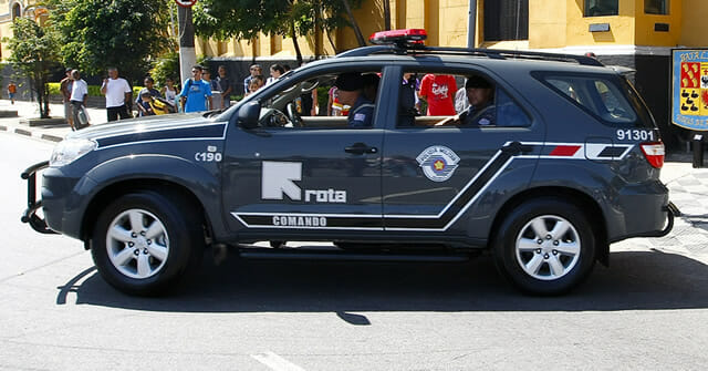 carros-policia-brasil_36