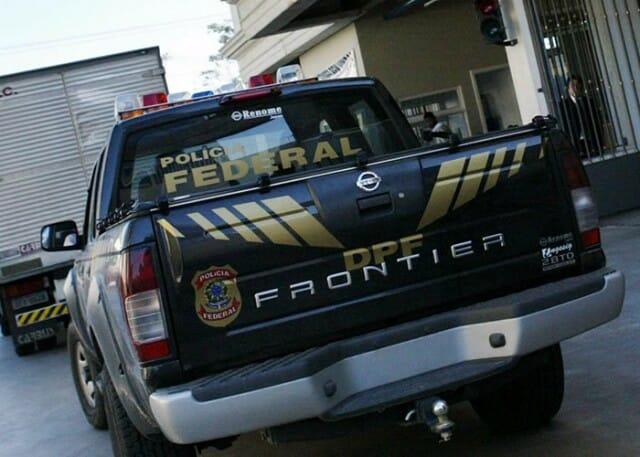 carros-policia-brasil_38